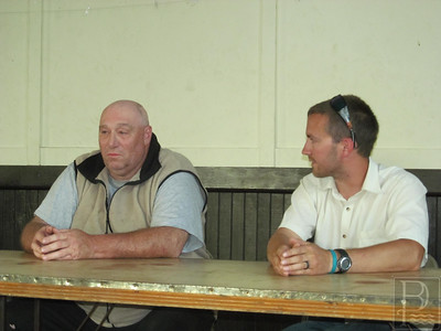 IA-Isle-au-Haut-meeting-Danny-MacDonald-Landon-DeWitt-071615-FD
