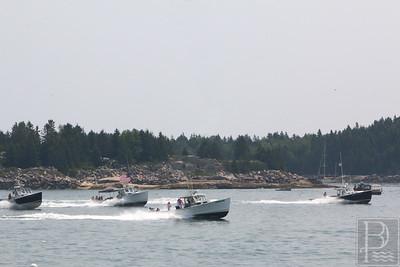 IA-stonington-lobster-boat-races-three-boats-071615-AB