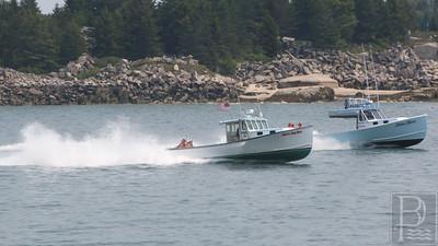 IA-stonington-lobster-boat-races-Miss-Karlee-071615-AB