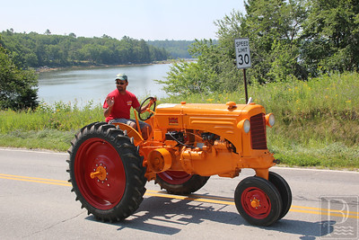 CP-Penobscot-Day-Tractor-071615-TS