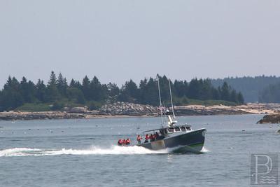 IA-stonington-lobster-boat-races-Reverence-071615-AB