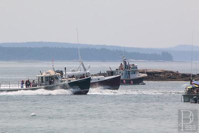 IA-stonington-lobster-boat-races-Sailors-way-071615-AB