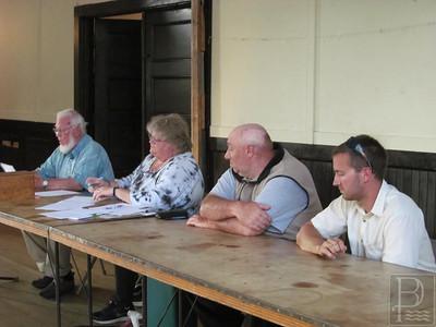 IA-Isle-au-Haut-meeting-Hoskinds-MacDonald-MacDonald-DeWitt-071615-FD