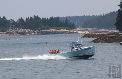IA-stonington-lobster-boat-races-Jeanna-Marie-071615-AB