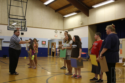CP-Penobscot-Day-Family-Game-Show-1-071615-TS