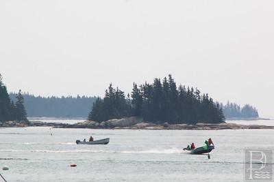 IA-stonington-lobster-boat-races-Skiffs-071615-AB