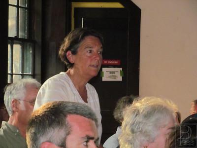IA-Isle-au-Haut-meeting-Linda-Greenlaw-Wessel-071615-FD