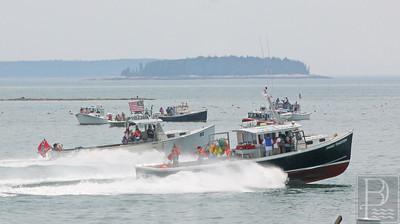 IA-stonington-lobster-boat-races-family-tradition-local-071615-AB