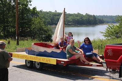 CP-Penobscot-Day-Community-School-Float-071615-TS