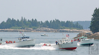 IA-stonington-lobster-boat-races-Kimberly-Allison-leads-local-winner-071615-AB