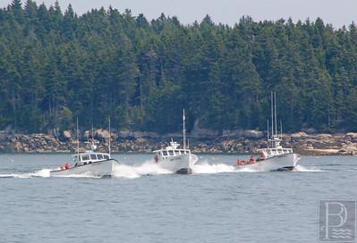 IA-stonington-lobster-boat-races-Jarsulan-4-leads-071615-AB