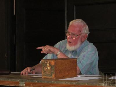 IA-Isle-au-Haut-meeting-Ted-Hoskins-1-071615-FD