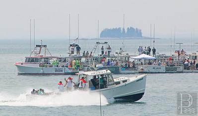 IA-stonington-lobster-boat-races-Tsunami-local-071615-AB