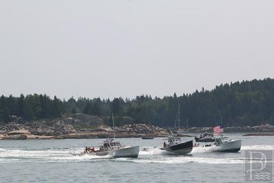 IA-stonington-lobster-boat-races-master-miles-black-velvet-mistress-071615-AB