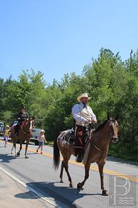 CP-Penobscot-Day-Horses-2-071615-TS