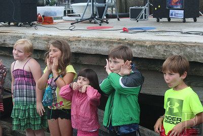 IA-Fishermans-Day-Fish-Face-Contest-072315-TS
