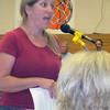 WEB-IA-CSD-Budget-Meeting-Emily-Wendell-071815-TS