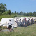 CP-Revolutionary-War-Encampment-Fort-George-071615-TS