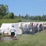 CP-Revolutionary-War-Encampment-Fort-George-071615-TS