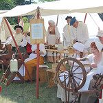 CP-Revolutionary-War-Encampment-Camp-Life-071615-TS
