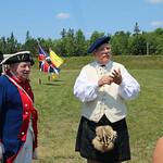 CP-Revolutionary-War-Encampment-Karl-Sanzenbacher-Bill-Siebert-071615-TS
