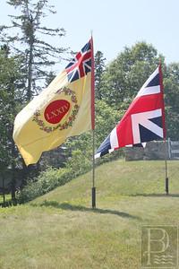 CP-Revolutionary-War-Encampment-Flags-071615-TS