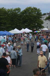 IA-Fishermans-Day-Crowd-2-072315-TS