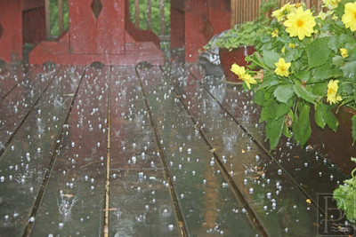 CP-weather-hail-080615-AB