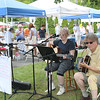 WP-blueberry-fest-petersons-one-080615-AB