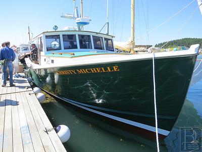 IA-Boat-Show-Williams-080615-MR
