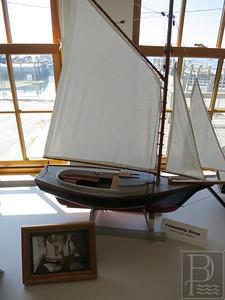 IA-Boat-Show-Mini-Sloop-080615-MR