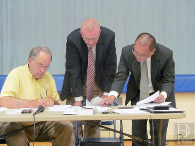 IA-CSD-Budget-Meeting-Greenlaw-Jenkins-Im-080615-NB