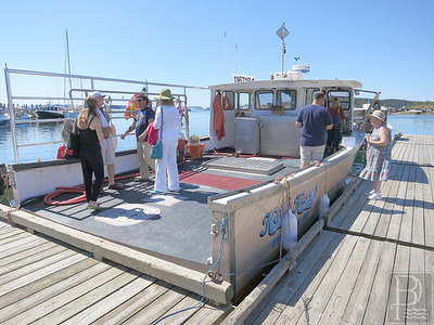 IA-Boat-Show-Kathy-Kass-080615-MR