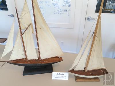 IA-Boat-Show-Mini-Sailboats-080615-MR