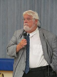 IA-CSD-Budget-Meeting-Stephen-York-080615-NB