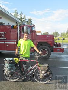 CP-Firemen-Cyclists-Alex-Turanski-Bike-080615-TS
