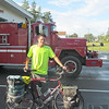 CP-Firemen-Cyclists-Alex-Turanski-Bike-080615-TS