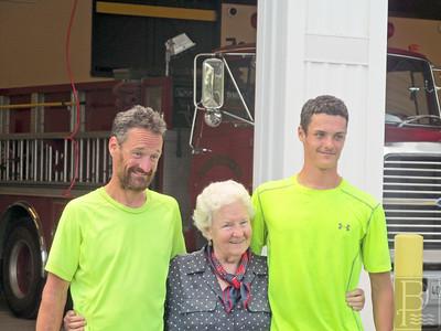 CP-Firemen-Cyclists-Hugh-Evans-Cricket-Evans-Alex-Turanski-2-080615-TS