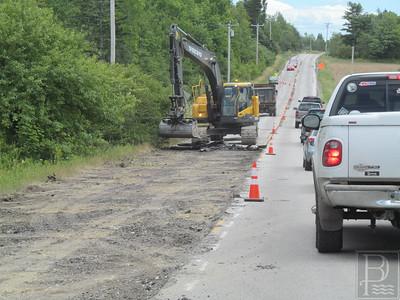 CP-WP-Road-Construction-Rte-15-Penobscot-Line-080615-TS