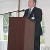 WP-BHMH-Meeting-John-Ronan-CEO-080615-FD