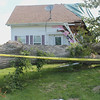 WP-Sedg-Downed-Tree-Trunk-and-House-CT