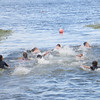 IA-IHT-Ice-cream-social-Swimmers-081315-ED