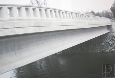 WP-MDOT-Falls-Bridge-orland-bridge-081315-AB