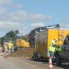 AP-Route-15-Construction-Road-Crew-081315-CT