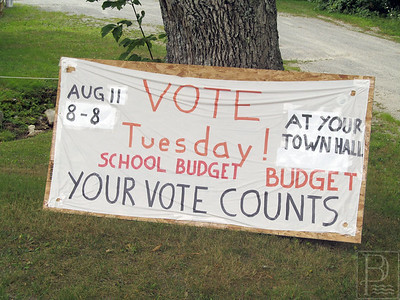 IA-CSD-Budget-Validation-Vote-Sign-081315-TS