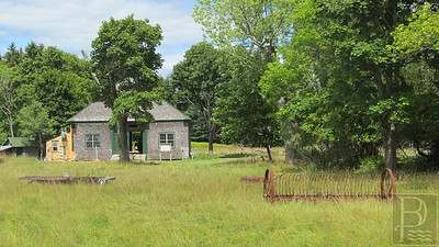 CP-holbrook-island-tour-barn-081315-AB