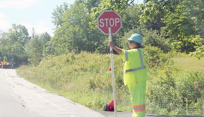 AP-Route-15-Construction-Flagger-081315-CT