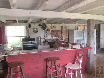 WP-Surry-Arts-Barn-Kitchen-2-080615-TS