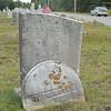 IA-Goss-Headstone-3-081315-TS