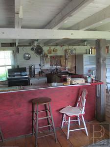 WP-Surry-Arts-Barn-Kitchen-1-080615-TS